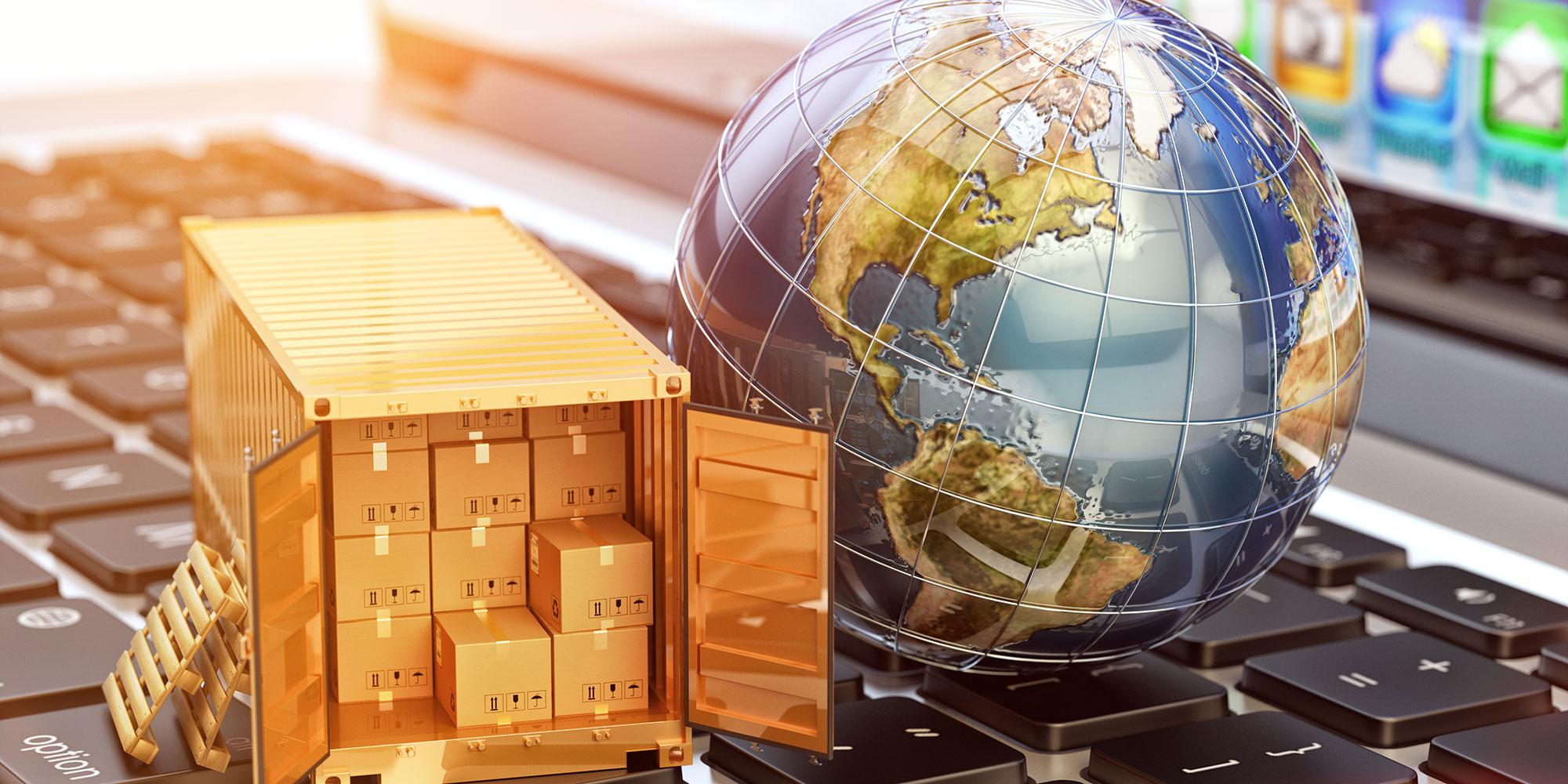 SPEEDA | Retail Cross-Border E-Commerce in China: Will New